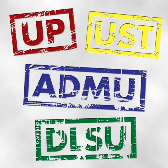 Information about the UPCAT